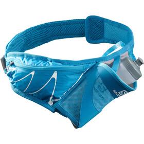 Salomon Sensibelt vivid blue
